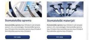 optimizacija sajta stomatoloska oprema
