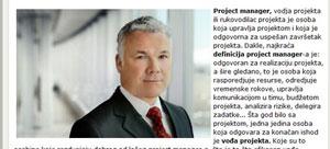 optimizacija sajta project-management-srbija.com