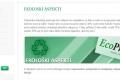 ecoprint4