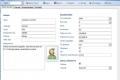 softver-za-nekretnine-1