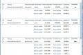 softver-za-nekretnine-3