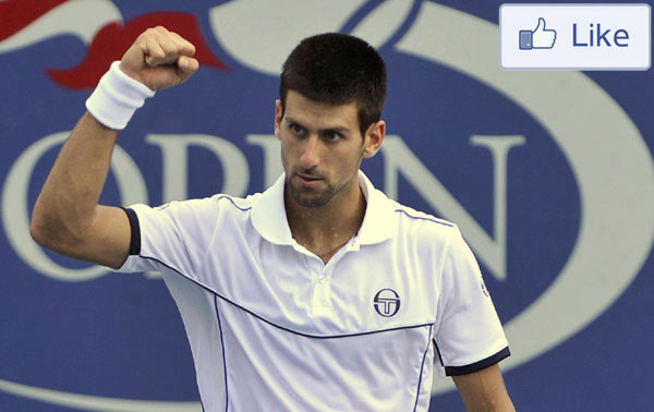 like-nole-djokovic