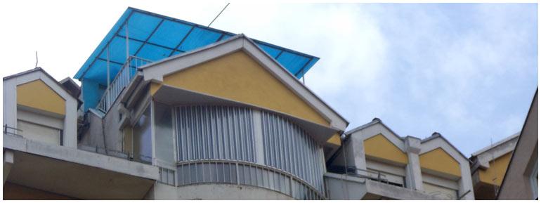 natkrivanje-terase-2