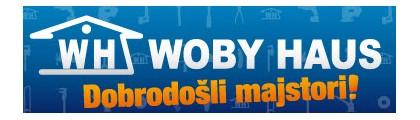 woby_haus-logo